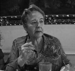 Julita Salmerón