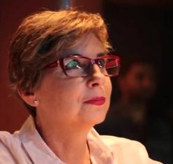 Ángeles Neira