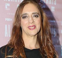 Dana Basso