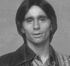 Ralph Seymour