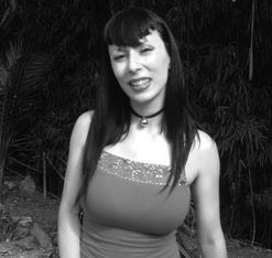 Belinda Reyes