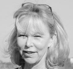 Marie Nyreröd