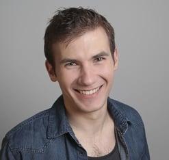 Jamie Coffa