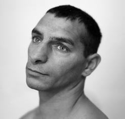 Peter Baláz