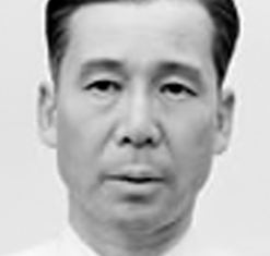 Yutaka Sada