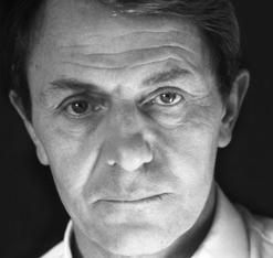 Heinz Bennent