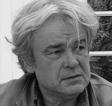 Hervé Furic
