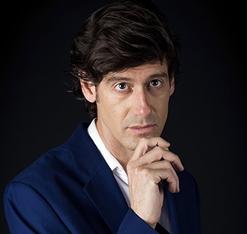 Jose Torresma