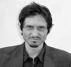 Francesco Cabras