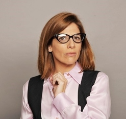 Valeria Lois