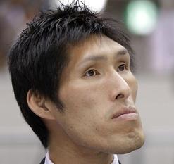 Shin'ichi Shinohara