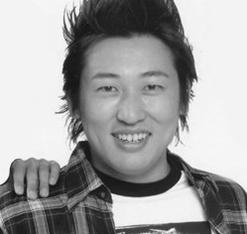 Ryûji Akiyama