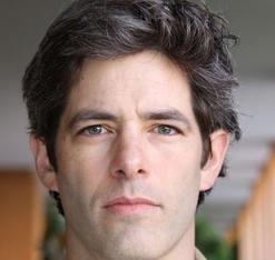 Julio Perillán