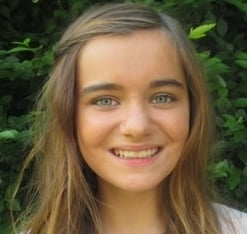 Lola Lasseron