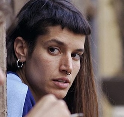 Katia Armesto