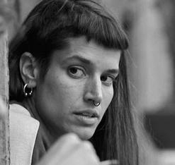 Laia Vidal