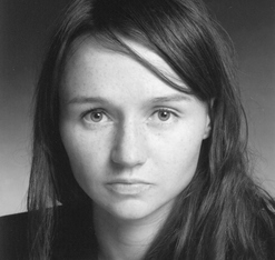 Pauline Lorillard
