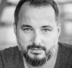 Rafal Kwietniewski