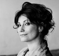 Sabine Vitua