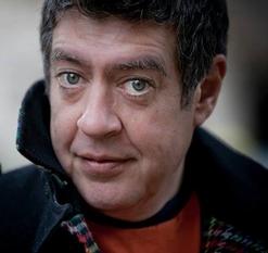 Denis D'Arcangelo
