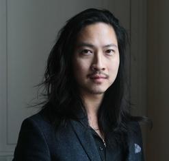 François-Xavier Phan