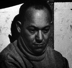 Jacques Ledoux