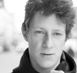 Simon Bonvin