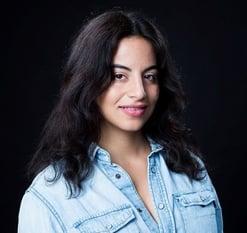 Maria Nohra