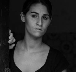 Valentina Vannino