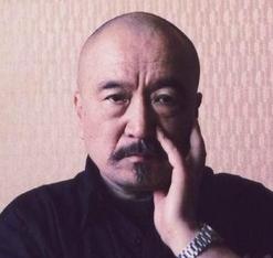 Baotian Li