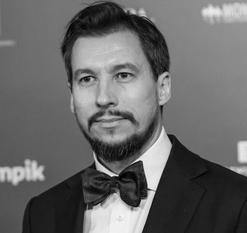 Miroslaw Haniszewski
