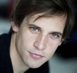 Antoine Hamel