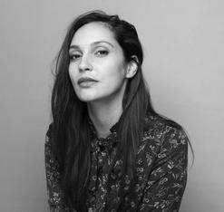 Hania Amar
