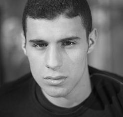 Yasin Houicha