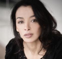 Nozha Khouadra