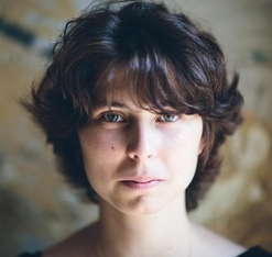 Yael Eisenberg