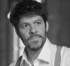 Ivan Benet