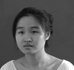 Xiaobin Zhang