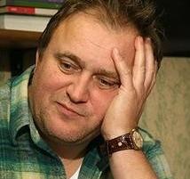 Eugen Libezniuk