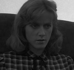Anita Skinner