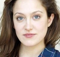 Anna Rose Hopkins