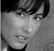 Paola Medina Espinoza