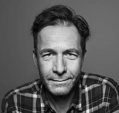 Anders Mossling