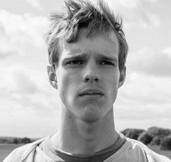 Finn Bennett