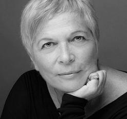 Trudy Weiss
