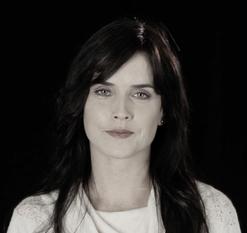 Noelia Campo