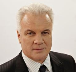 Anatoliy Kotenyov