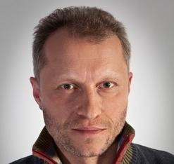 Paweł Brandys