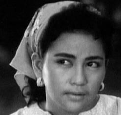 Anna Marie Gutierrez