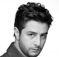 Ahmed El Feshawy